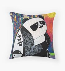 Bamboo Tattoo Gifts Merchandise Redbubble