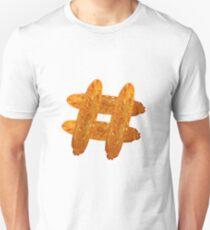Hash(brown)tag T-Shirt
