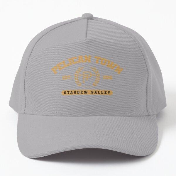 Stardew Valley Baseball Cap