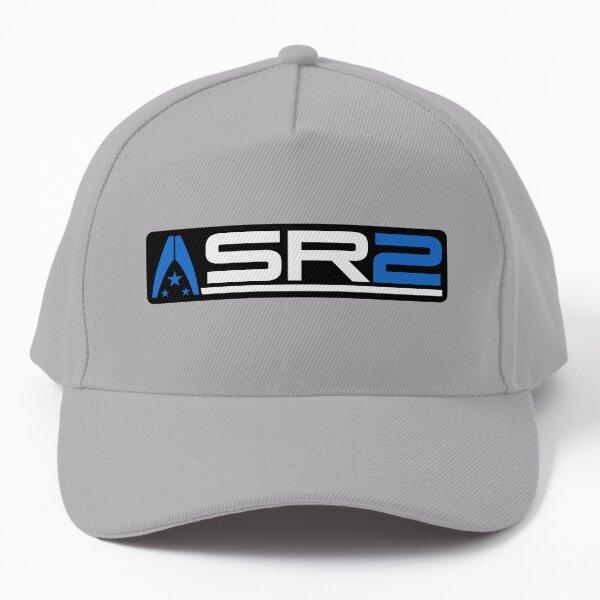 Normandy SR2 Baseball Cap