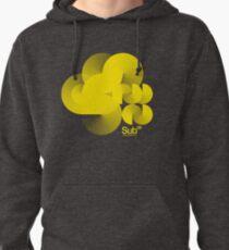 Cloud Sub Pullover Hoodie