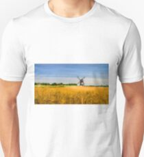 Ready For Harvest T-Shirt