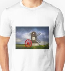 Tall And Mighty T-Shirt