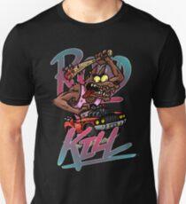 Road Kill T-Shirt