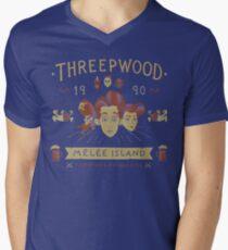 Pirates Time T-Shirt