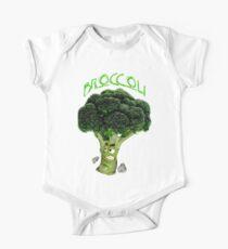 Broccoli Kids Clothes