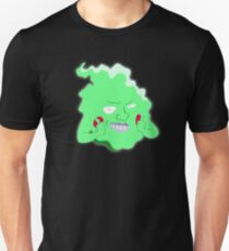 Dimple Unisex T-Shirt