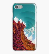 tame iPhone Case/Skin