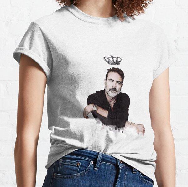 JDM crown print Classic T-Shirt
