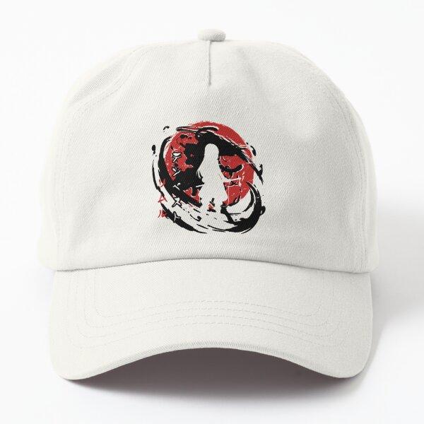 Rimuru Tempest Slime  Dad Hat
