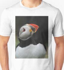 bill up! T-Shirt