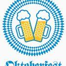 Oktoberfest Munich Bavaria Germany (2C) by MrFaulbaum