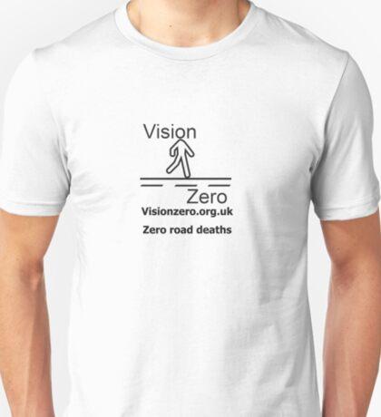 Vision Zero T-Shirt