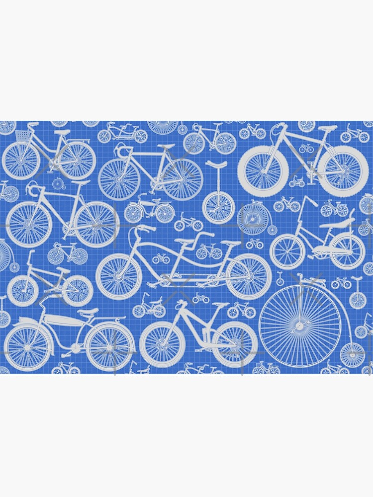 BMX Bike by wanderingfools
