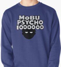 Mobu Psycho 1000000 Pullover