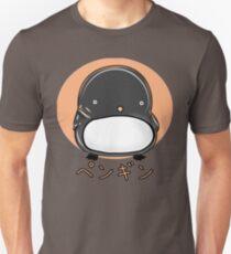 Penguin by Indigo T-Shirt