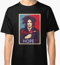 Jack White - Hope Classic T-Shirt