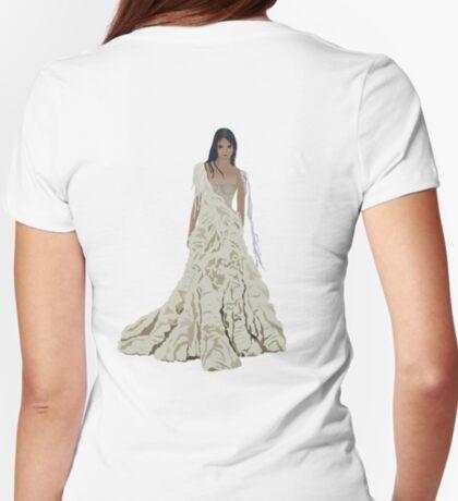 Duality - Yang T-Shirt