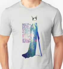 Elven King T-Shirt
