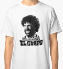 El Guapo Classic T-Shirt