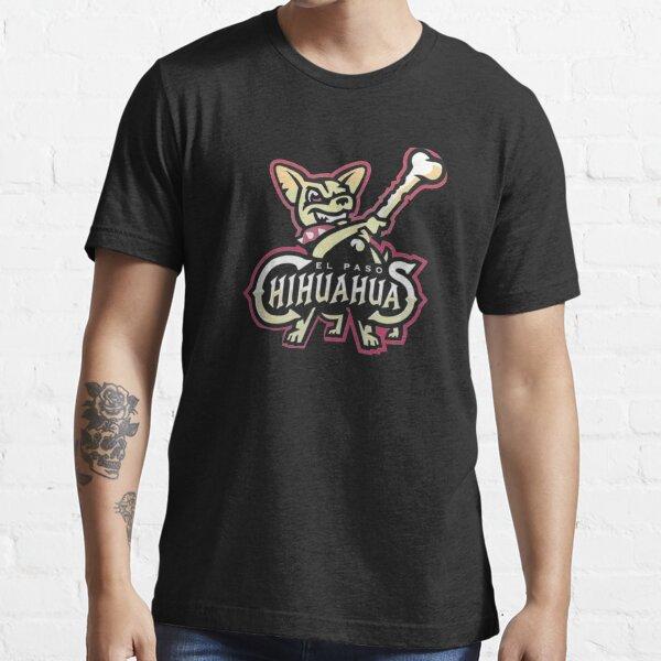 El Paso Chihuahuas Fans  Essential T-Shirt