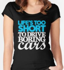 t shirts shirt s jersey shop spreadshirt mercy lamborghini online fine men