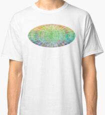 EYE_OF_GAIA_ONE Classic T-Shirt