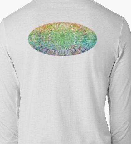 EYE_OF_GAIA_ONE T-Shirt