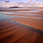 Tasmania........... by Imi Koetz