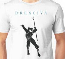 Drexciya Unisex T-Shirt