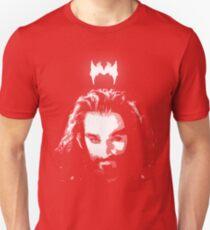 King Under the Mountain - Team Thorin T-Shirt
