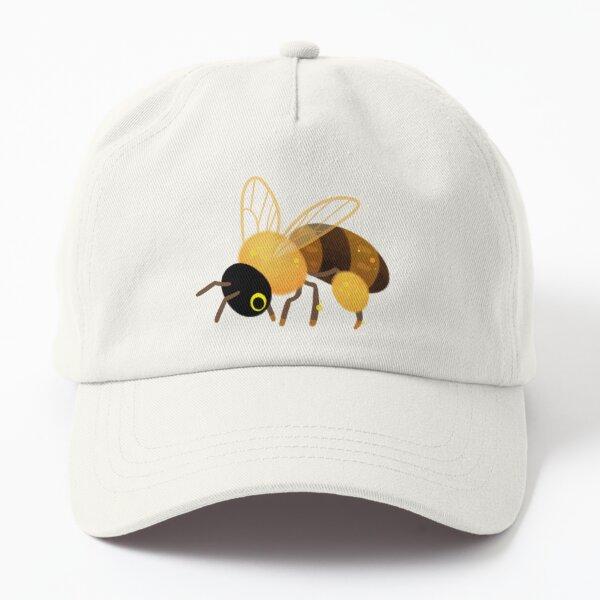 Honigbienen Dad Hat