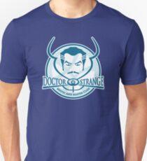 Mystic Arts Master Class Unisex T-Shirt