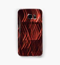 HOME of the 49ers (Dreams of Gotham) Samsung Galaxy Case/Skin