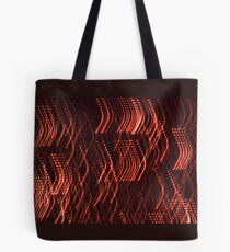 HOME of the 49ers (Dreams of Gotham) Tote Bag