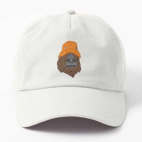 The Big Lez Show Sassy Dad Hat
