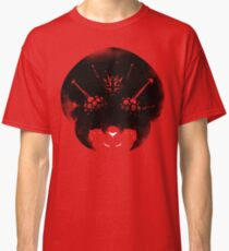 Super Metroid Classic T-Shirt