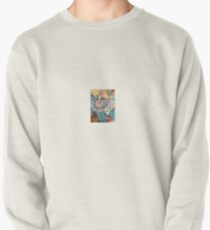 Alice and Friends Pullover