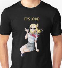IT'S JOKE Unisex T-Shirt