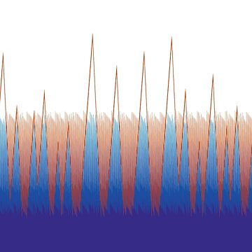 The Modulated Data by lrenaud