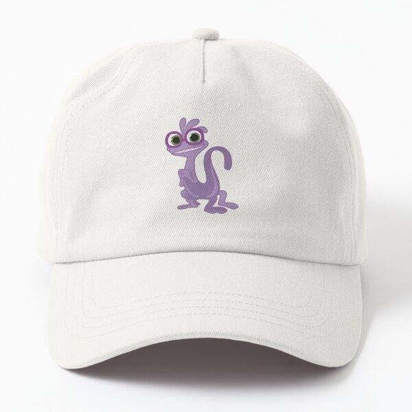 Randall Monster Dad Hat