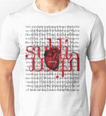 sublimity 2013 Unisex T-Shirt