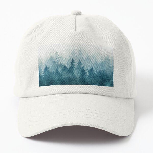 The Heart Of My Heart // So Far From Home Edit Dad Hat