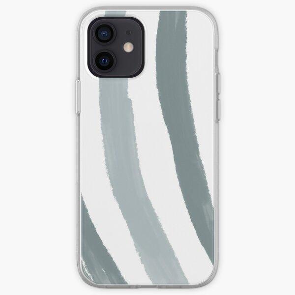 Boca 3 iPhone Soft Case