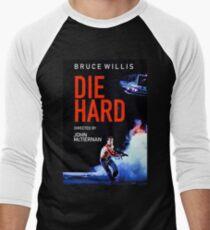 DIE HARD 5 T-Shirt