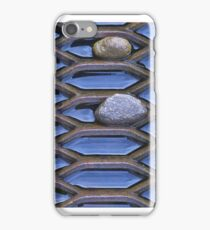 Thats Grate iPhone Case/Skin