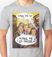 Evanescence Children T-Shirt