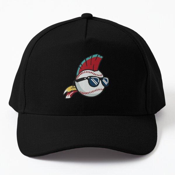 Wild Thing - Major League Baseball Cap
