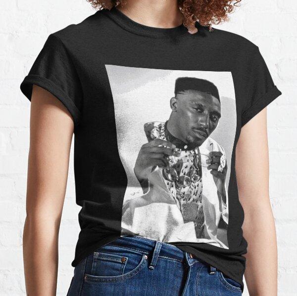 Vintage Big Daddy Kane Classic T-Shirt