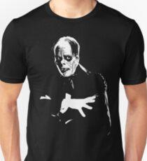 PHANTOM DER OPER Lon Chaney Unisex T-Shirt